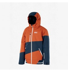 Picture Slope Ski Jacket
