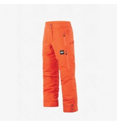 Picture Mist Ski Pants