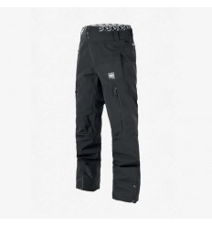 Picture Object Ski Pants