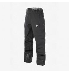 Picture Track Ski Pants