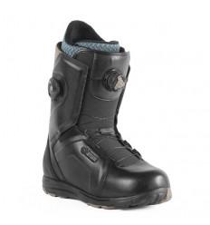 Snieglentės batai Flow Hylite
