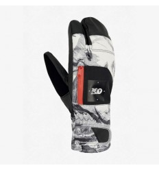 Picture Malt Ski Gloves