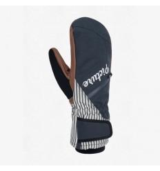 Picture Malt Ski Gloves
