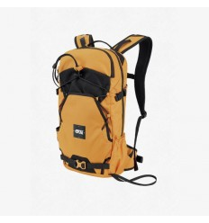 Picture CALGARY 4.0 Backpack