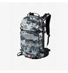 Picture Decom 24L Backpack
