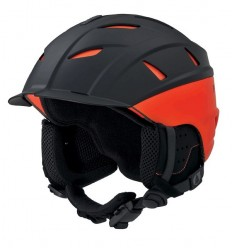 Picture Omega`20 Helmet