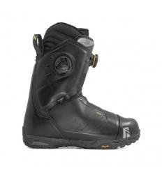 Flow Hylite snowboard boots