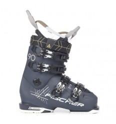 Fischer MY RC PRO 90 PBV ski boots