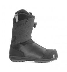 Nidecker Aero Boa snowboard boots