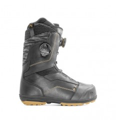 Nidecker Trinity Focus Boa snowboard boots