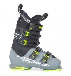 Kalnų slidinėjimo batai Fischer RC PRO 110 PBV