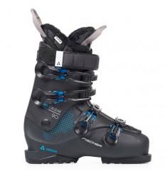 Fischer My Cruzar 90 PBV ski boots