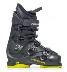 Fischer Cruzar 9.0 TMS ski boots