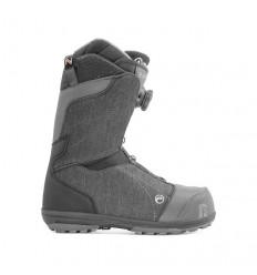 Nidecker Onyx Boa snowboard boots