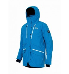 Picture Pure Ski Jacket