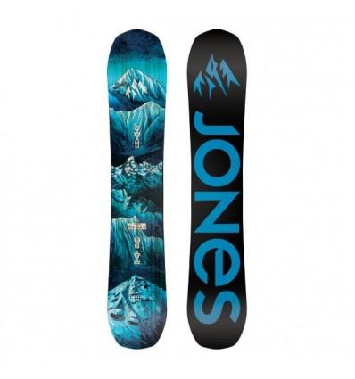 Snieglentė Jones Frontier