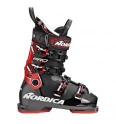 Nordica Promachine 110 ski boots