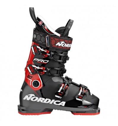 Kalnų slidinėjimo batai Nordica Promachine 110
