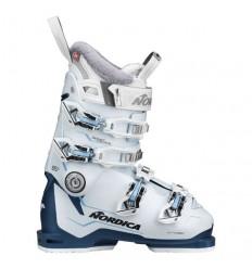 Nordica Speedmachine 85 W ski boots