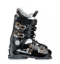 Kalnų slidinėjimo batai Nordica Sportmachine 75 W