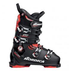 Kalnų slidinėjimo batai Nordica Cruise 120
