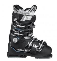 Tecnica Mach Sport MV 85 W ski boots