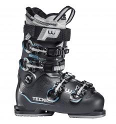 Kalnų slidinėjimo batai Tecnica Mach Sport HV 75 W