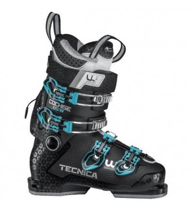 Kalnų slidinėjimo batai Tecnica Cochise 85 W