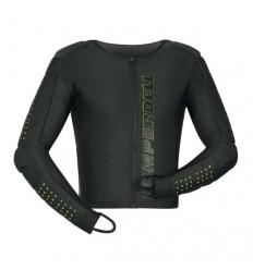 Apsauginė liemenė Komperdell Full Protector Shirt