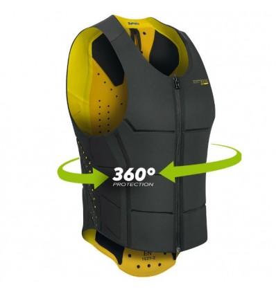 Nugaros apsauga Komperdell Ballistic Vest Cross 6.0