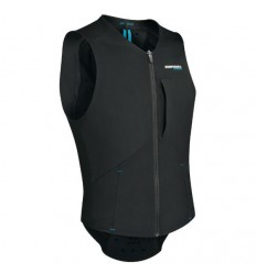 Komperdell Air Vest Men Cross Lite protector