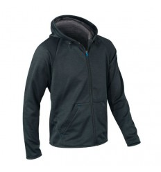 Komperdell Hoody Shirt Men protector