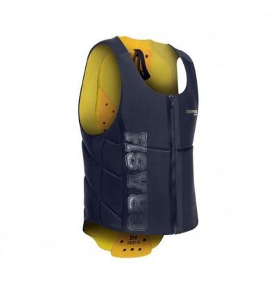 Nugaros apsauga Komperdell Ballistic Vest Junior