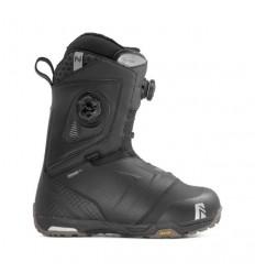 Nidecker Talon snowboard boots