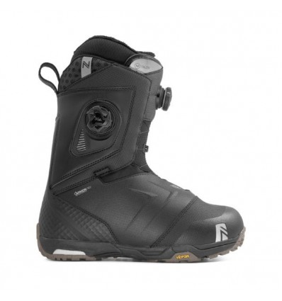 Snieglentės batai Nidecker Talon