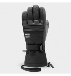 Ski gloves Racer SB PRO G 2
