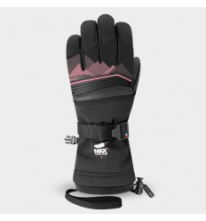 Kids ski gloves Racer GL400