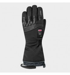 Ski gloves Racer Connectic W