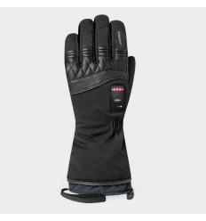 Ski gloves Racer Connectic W