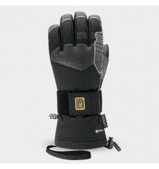 Ski gloves Racer Inside
