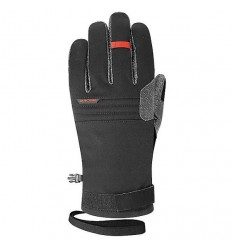 Racer IC_PRO gloves