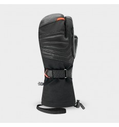 Racer Guide Pro L mittens