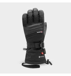 Racer Cargo 6 ski gloves