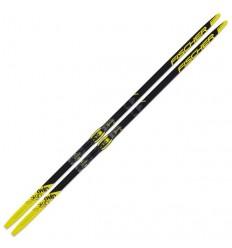 Fischer Twin Skin Pro X-Stiff IFP nordic skis