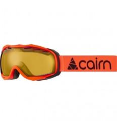 Slidinėjimo akiniai CAIRN SPEED