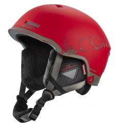 CAIRN CENTAURE RESCUE ski helmet