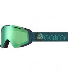 Slidinėjimo akiniai CAIRN GENESIS 890