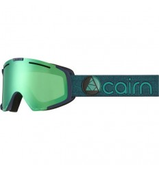 CAIRN GENESIS goggles
