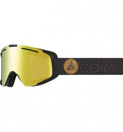 Slidinėjimo akiniai CAIRN GENESIS 8221