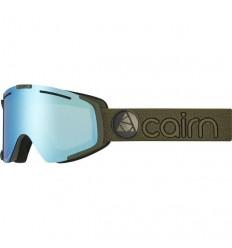 Slidinėjimo akiniai CAIRN GENESIS 852